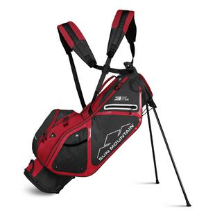 3.5 LS Stand Bag
