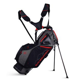4.5 LS Stand Bag