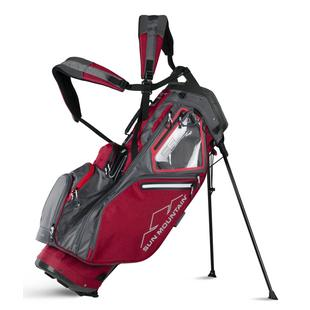 5.5 LS Stand Bag