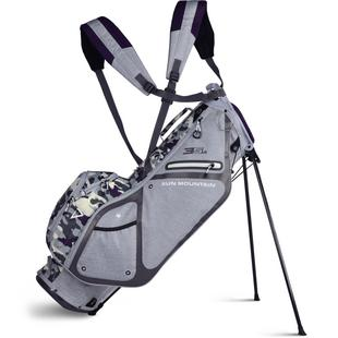 Womens 3.5 LS Stand Bag