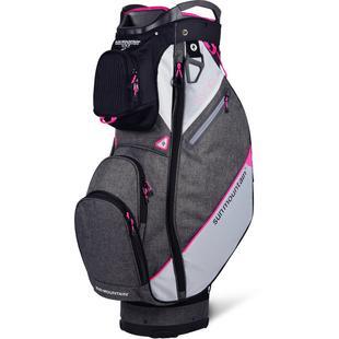 Sync Cart Bag