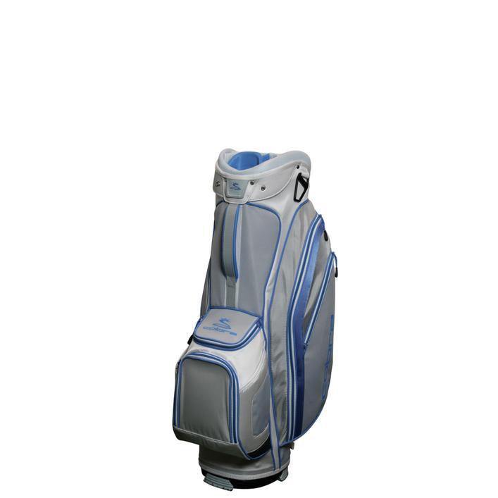 MAX Cart Bag