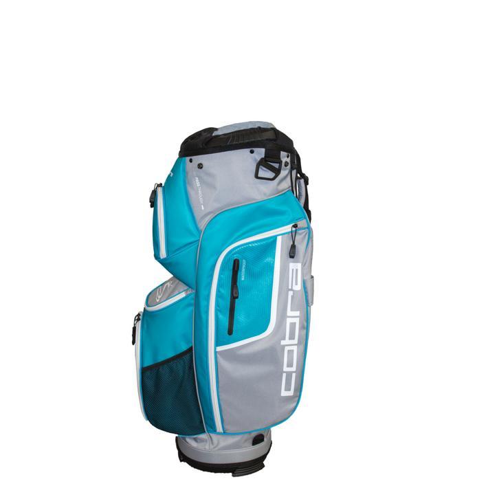 F-MAX Cart Bag