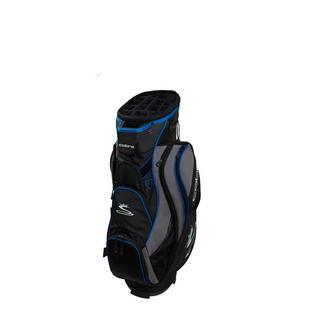 TEC F6-S Cart Bag