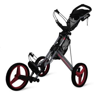 Chariot Speed Cart GX