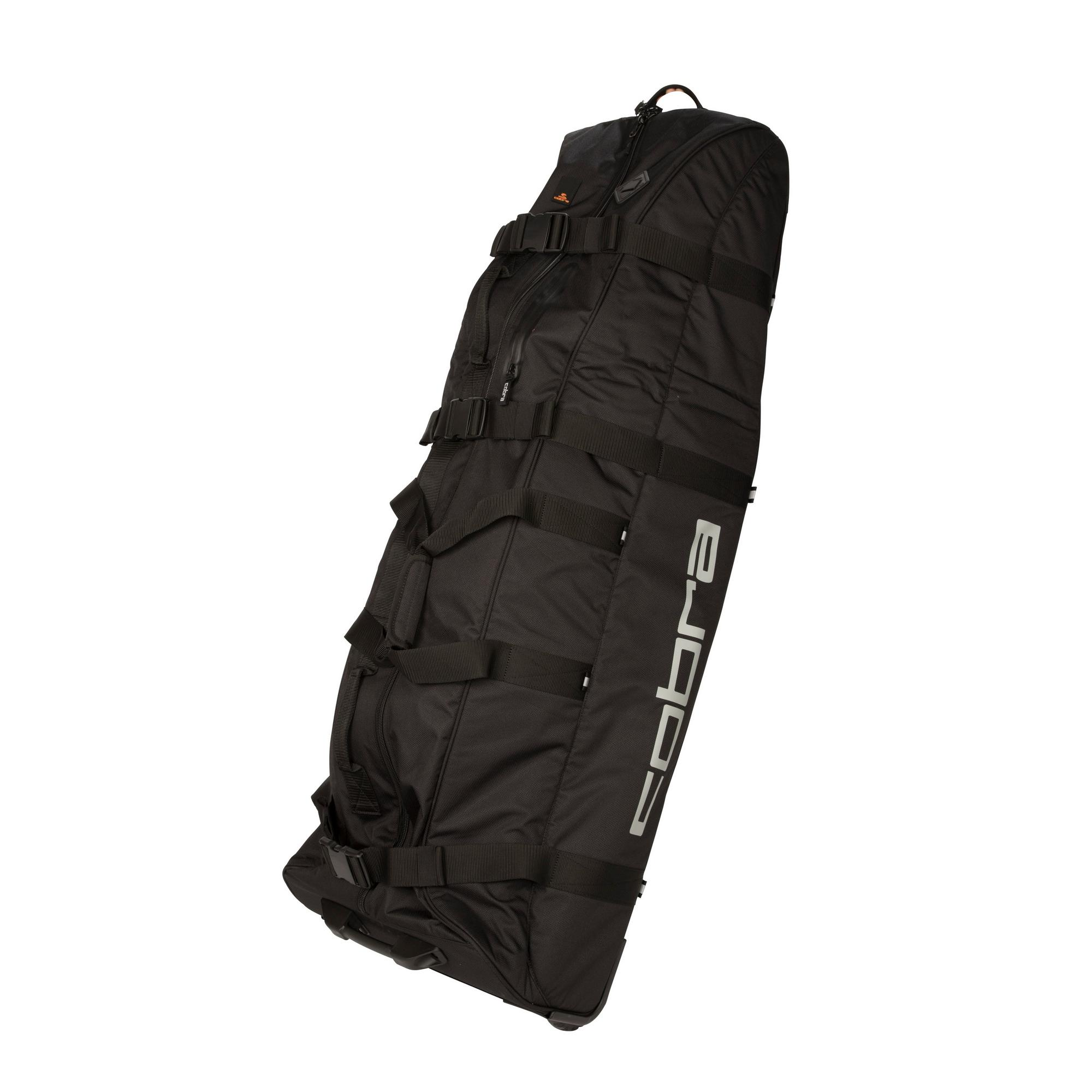 Rolling Club Bag Travel Cover