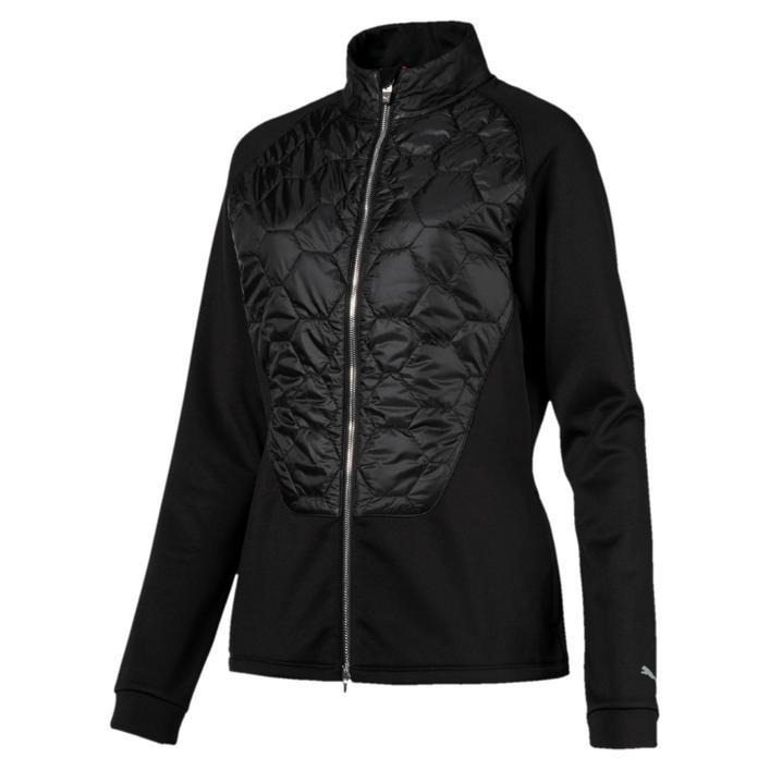 Women's PWRWARM Dassler Jacket