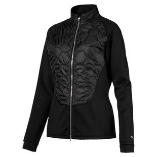 Women's PWRWARM Extreme Jacket