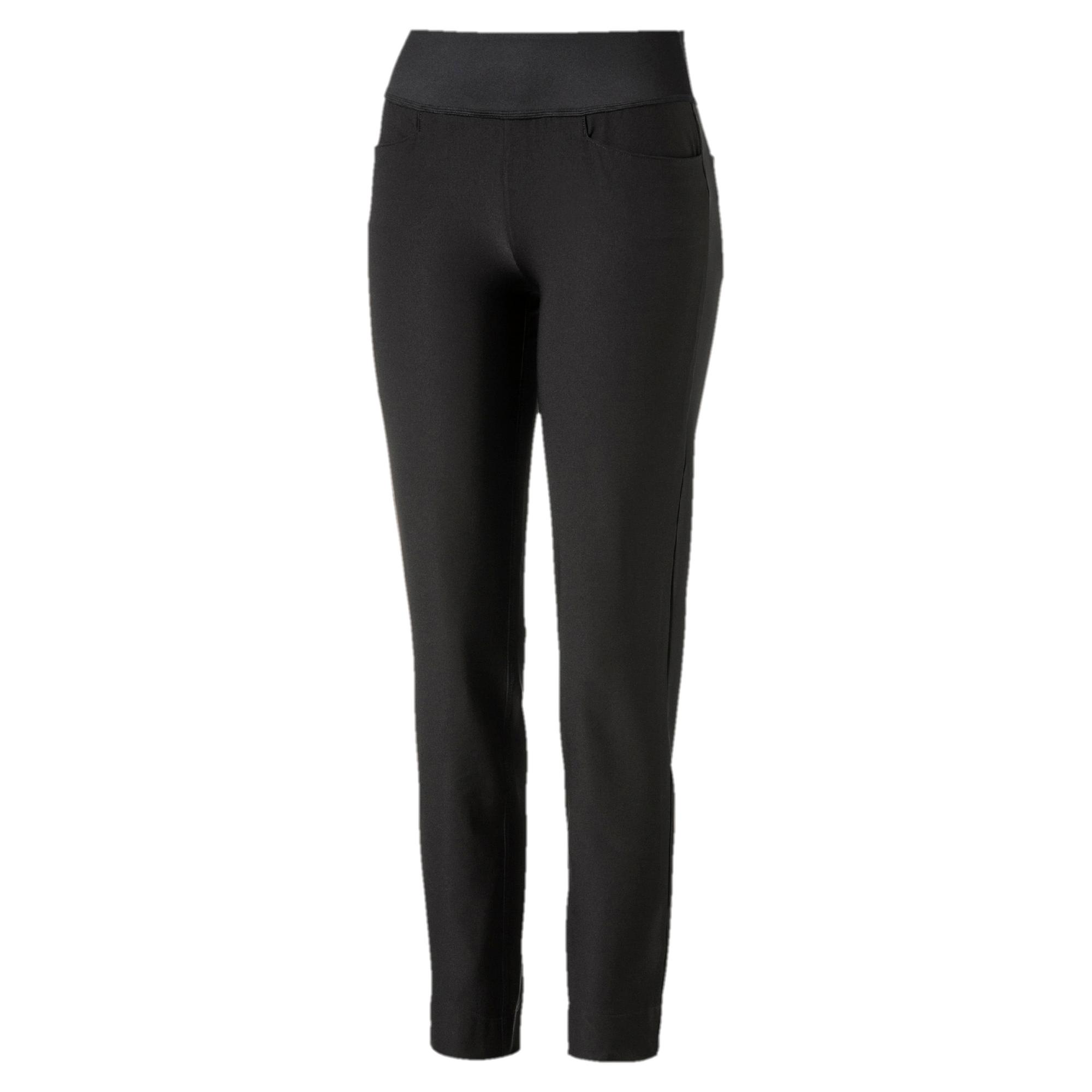 Women's PWRSHAPE Pull On Pant