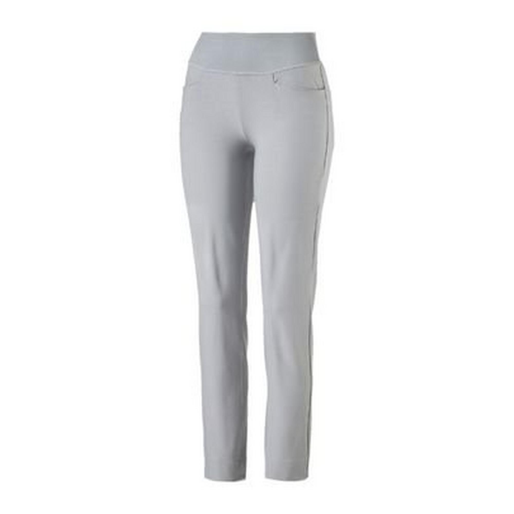 Pantalon PWRSHAPE à taille élastique pour femmes