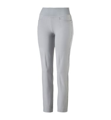 Women s PWRSHAPE Pull On Pant   Golf Town Limited c723466707