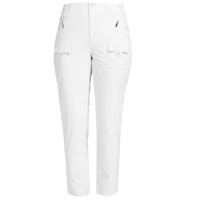 Women's Airwear 38.5 Inch Ankle Pant