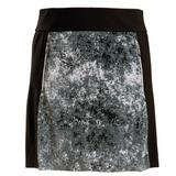Women's Galleria Blizzard Skort