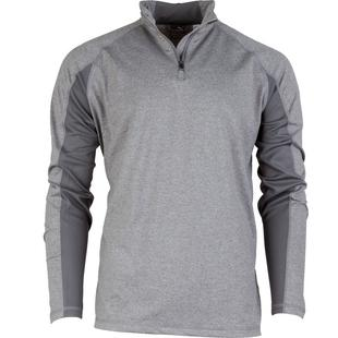 Men's Core 1/4 Zip Pullover with Golf Town Logo