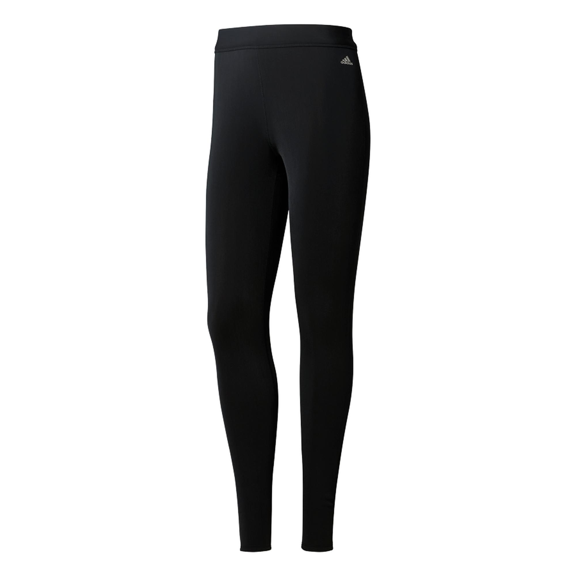 Women's Climaheat Warm Legging