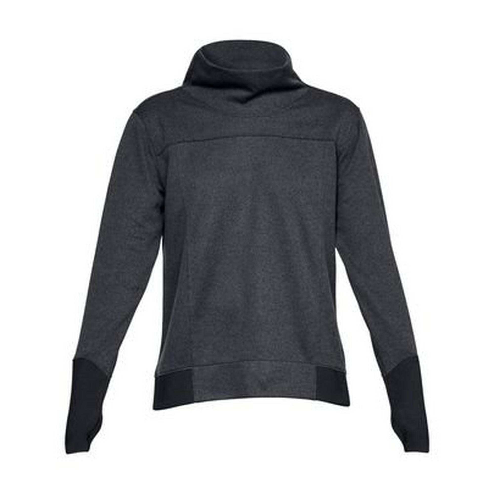Women's Storm SweaterFleece Long Sleeve Pullover