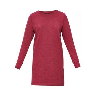 Women's Sika Long Sleeve Dress
