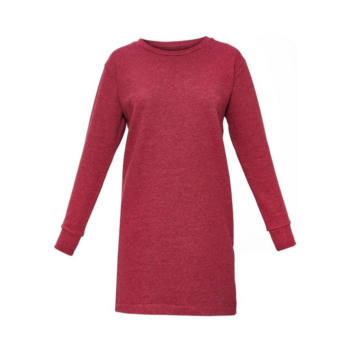 Women's Sika Long Sleeve Dress