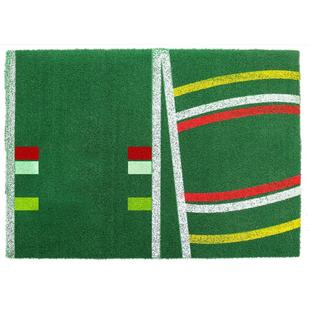 Tapis de pratique Pure Pitch