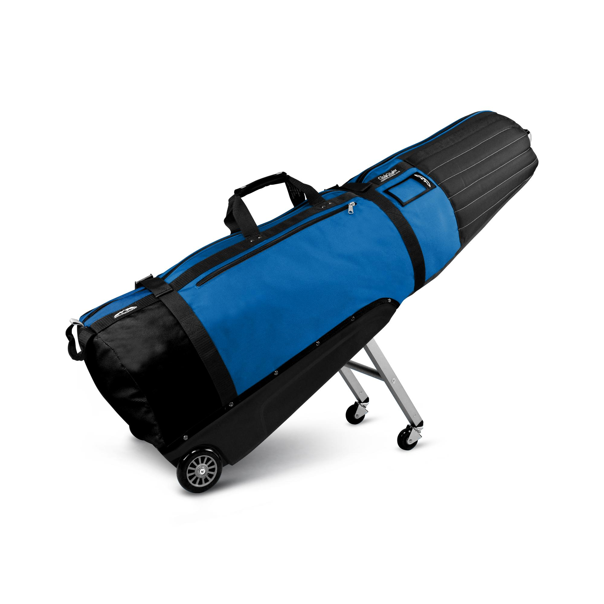 Clubglider Meridian Travel Cover