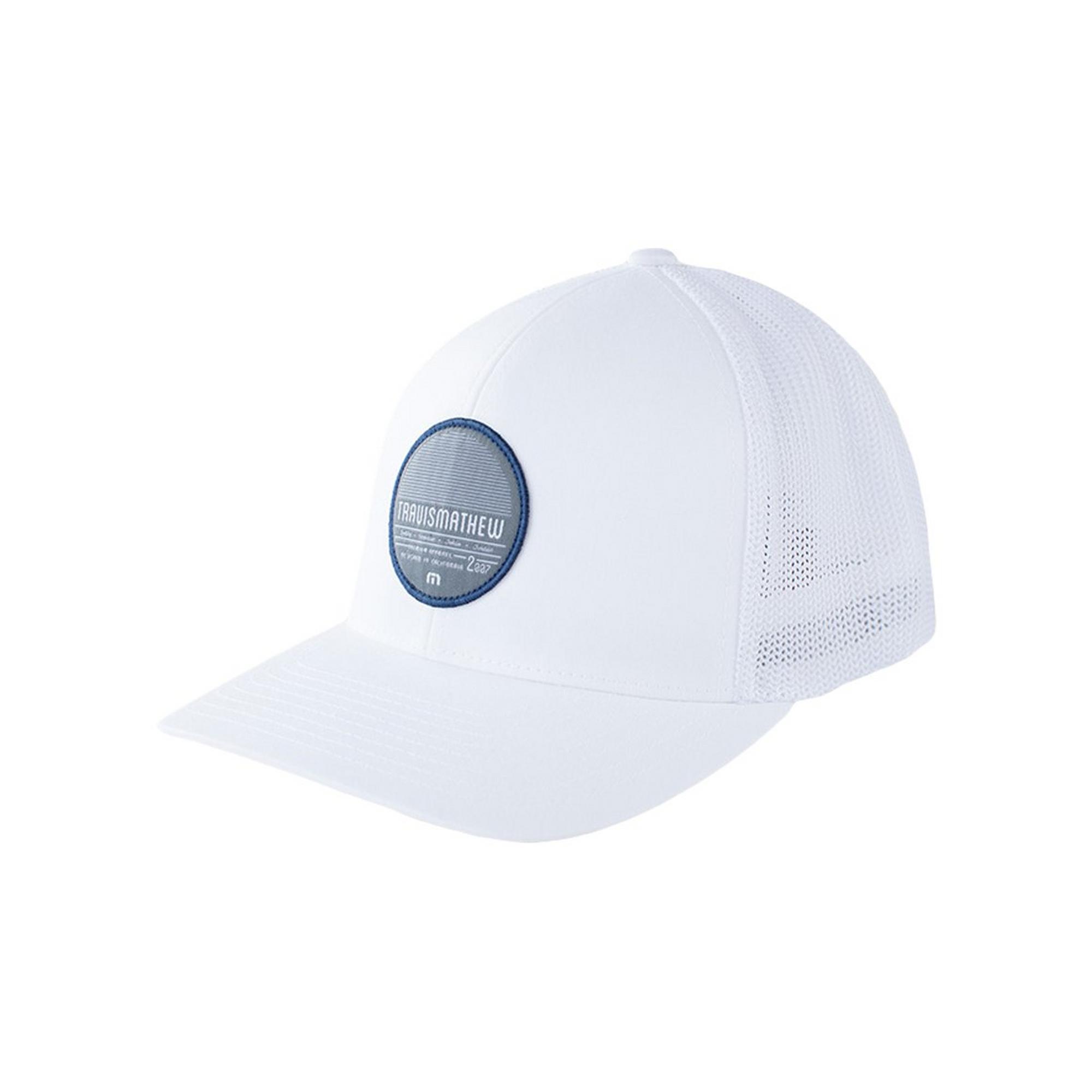 Men's Ripper Cap