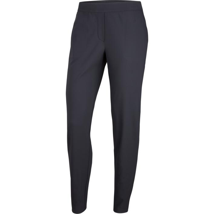 Women's Flex Woven Pant