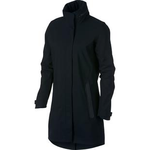 Women's HyperAdapt Long Jacket