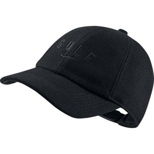 Women's L91 Novelty Cap