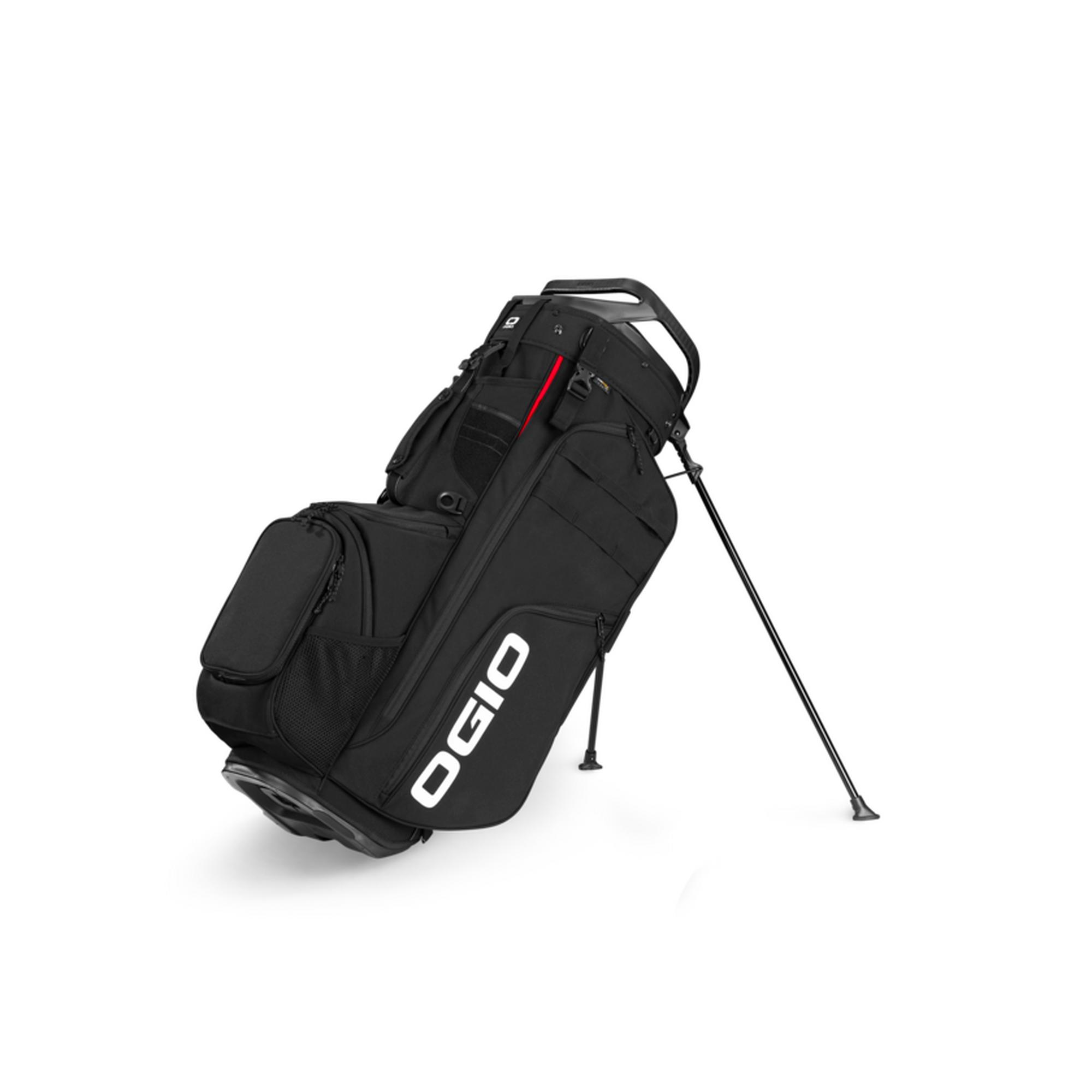Alpha Convoy RTC Stand Bag