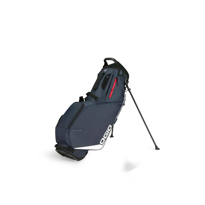Shadow Fuse Stand Bag