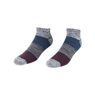 Men's Align Ankle Sock