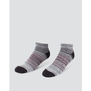 Men's Middleman Ankle Sock