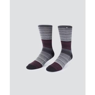 Men's Spice Crew Sock