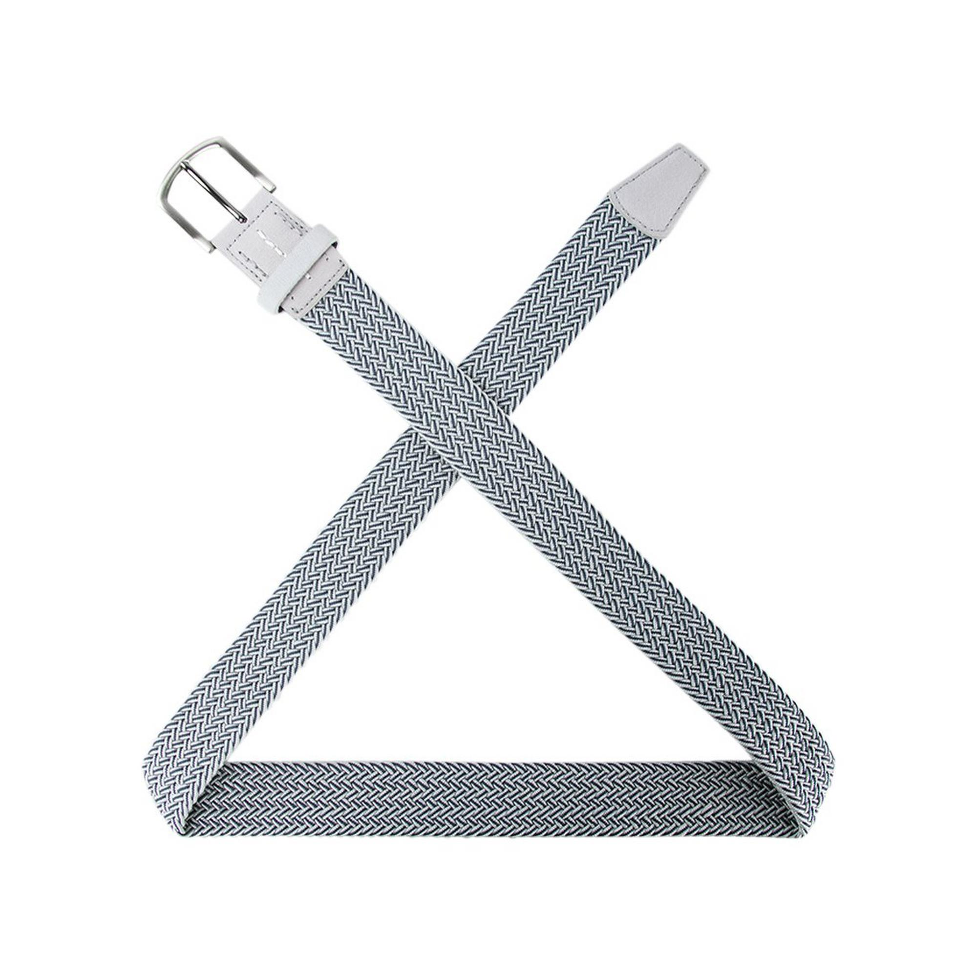 Men's Iron Belt