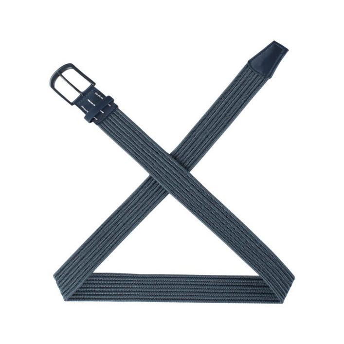 Men's Slate Belt