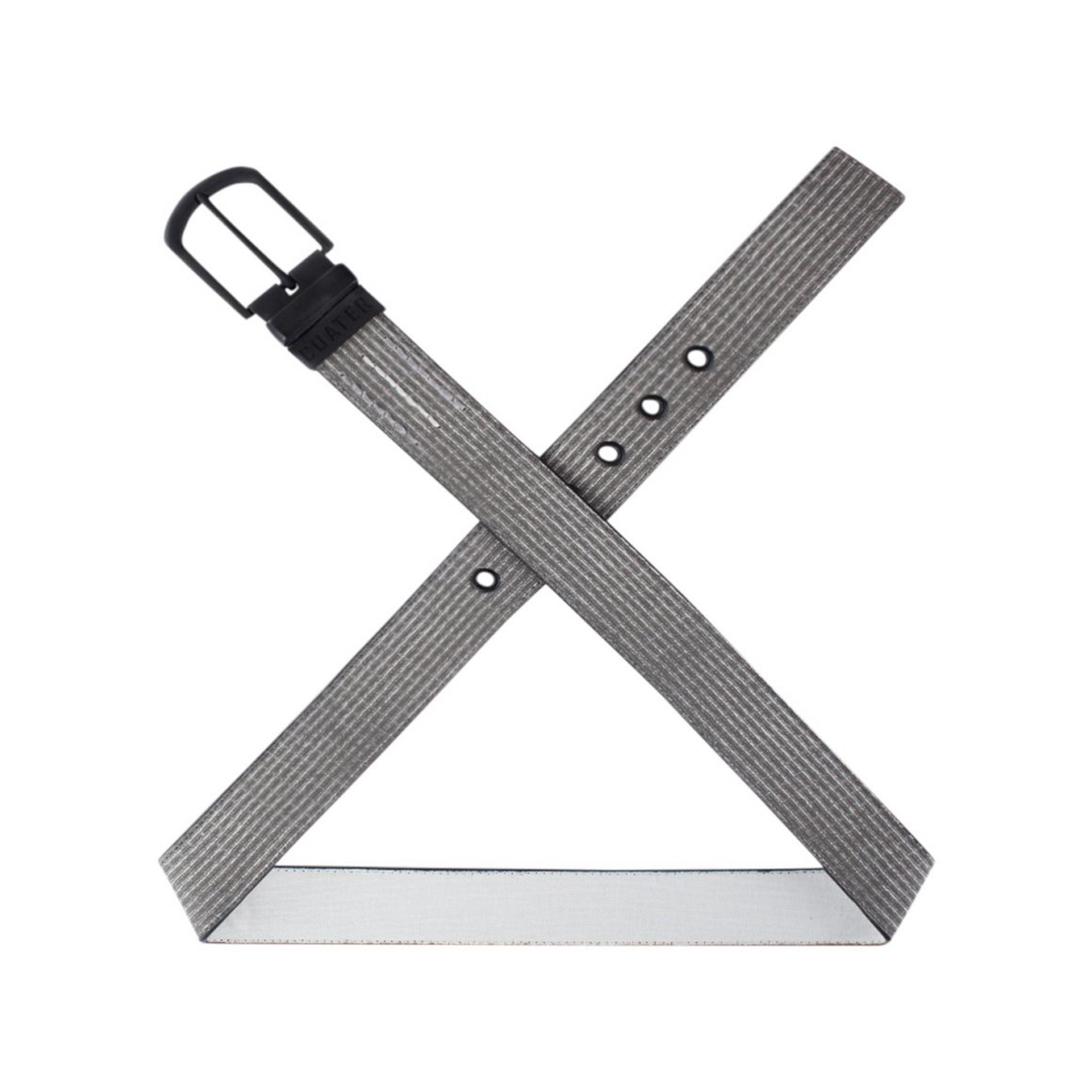 Men's Psycho Belt