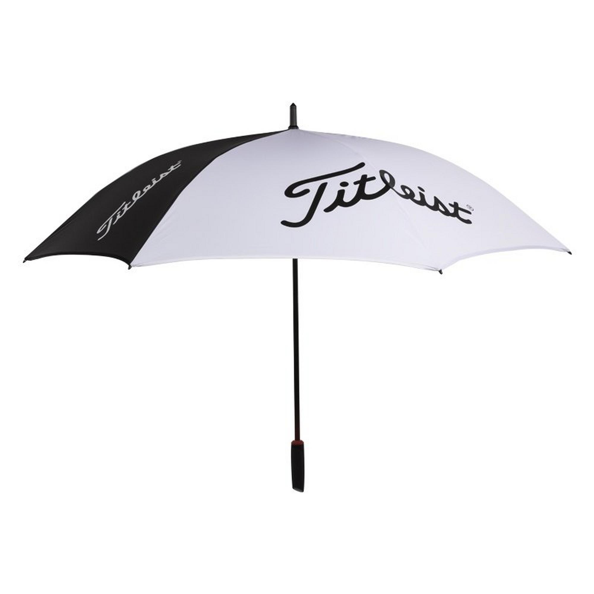 Parapluie Tour à toile unique