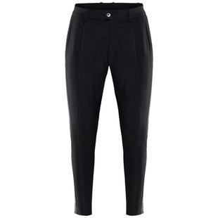 Men's E-Black Pants