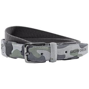 Men's E-Camo Belt