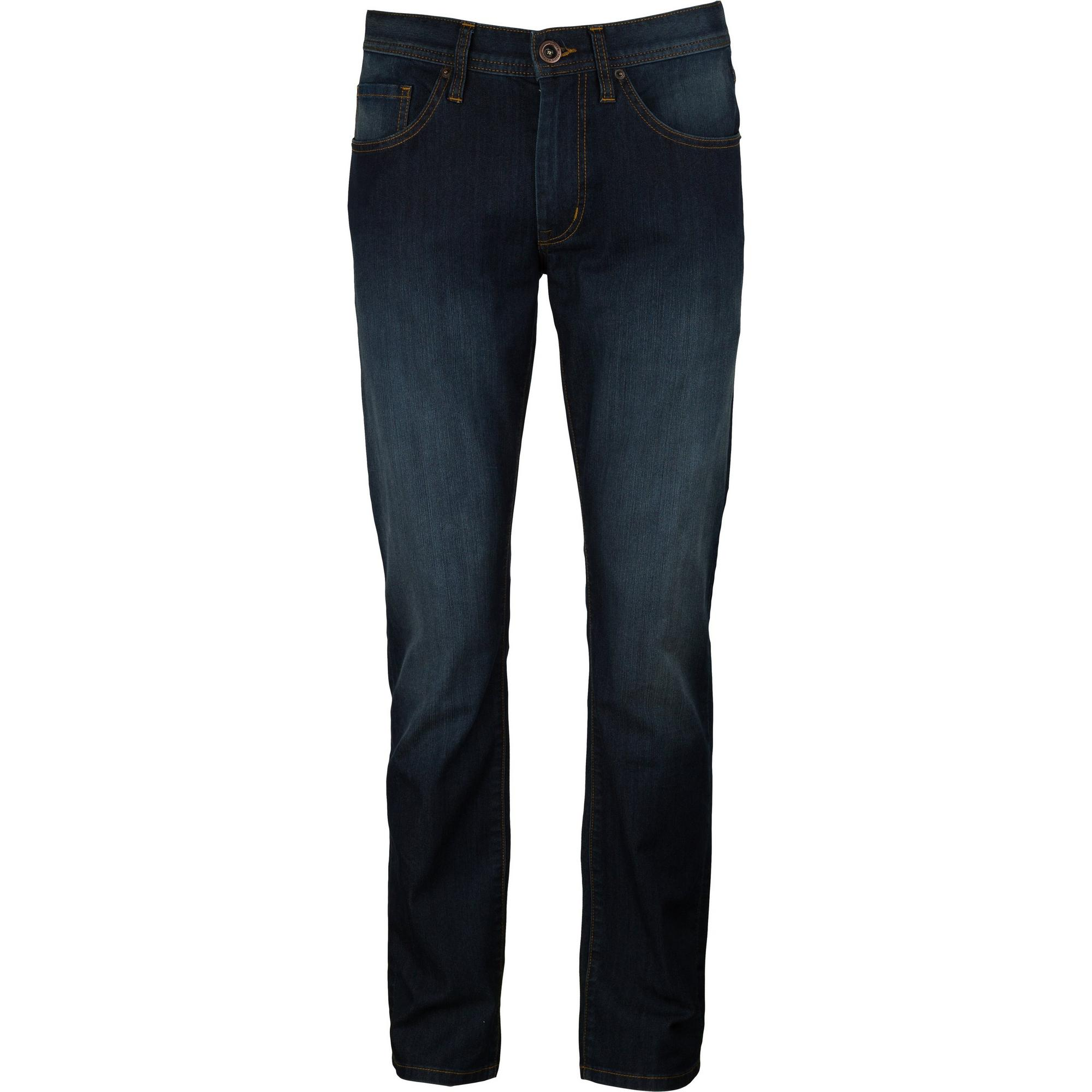 Pantalon The 101 pour hommes