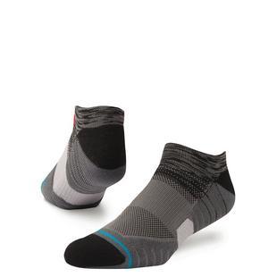 Men's Uncommon Solids Low Socks