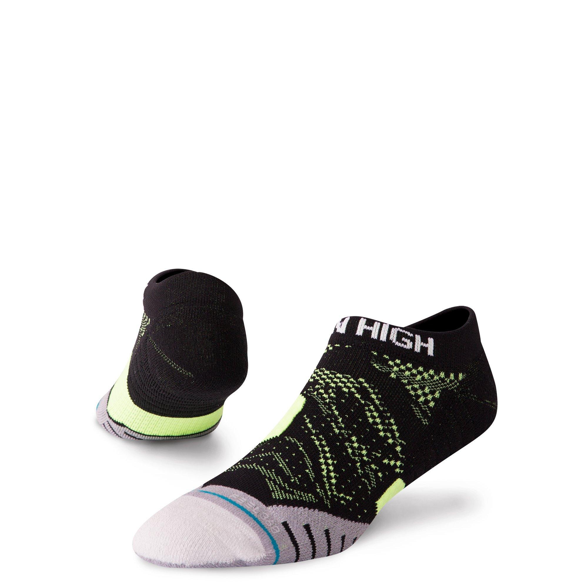 Men's Techshot Low Socks