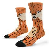 Men's Gopher Crew Socks