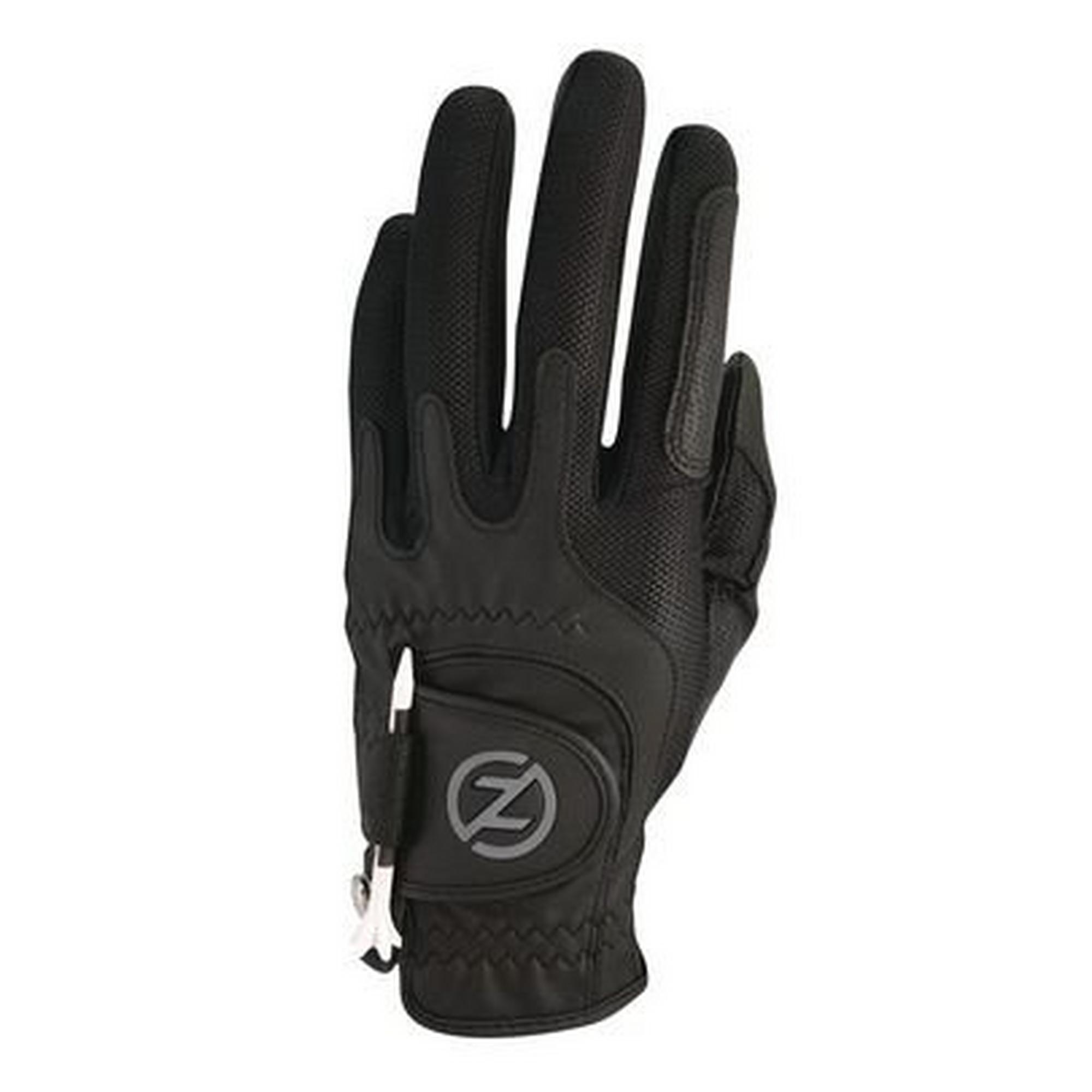 Men's Compression Golf Glove - MLH