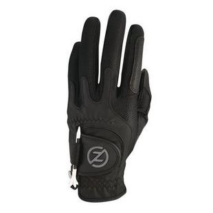 Men's Compression Golf Glove - MLH