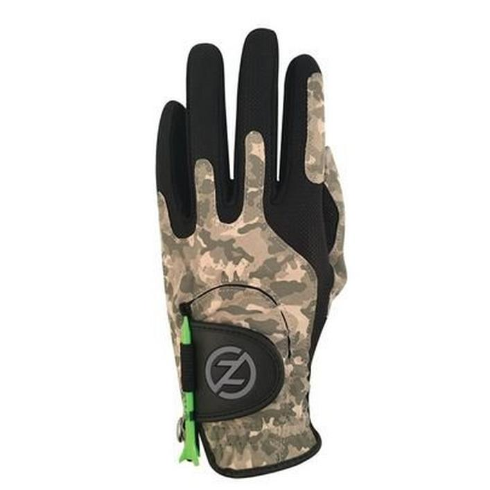 Compression Mens Golf Glove