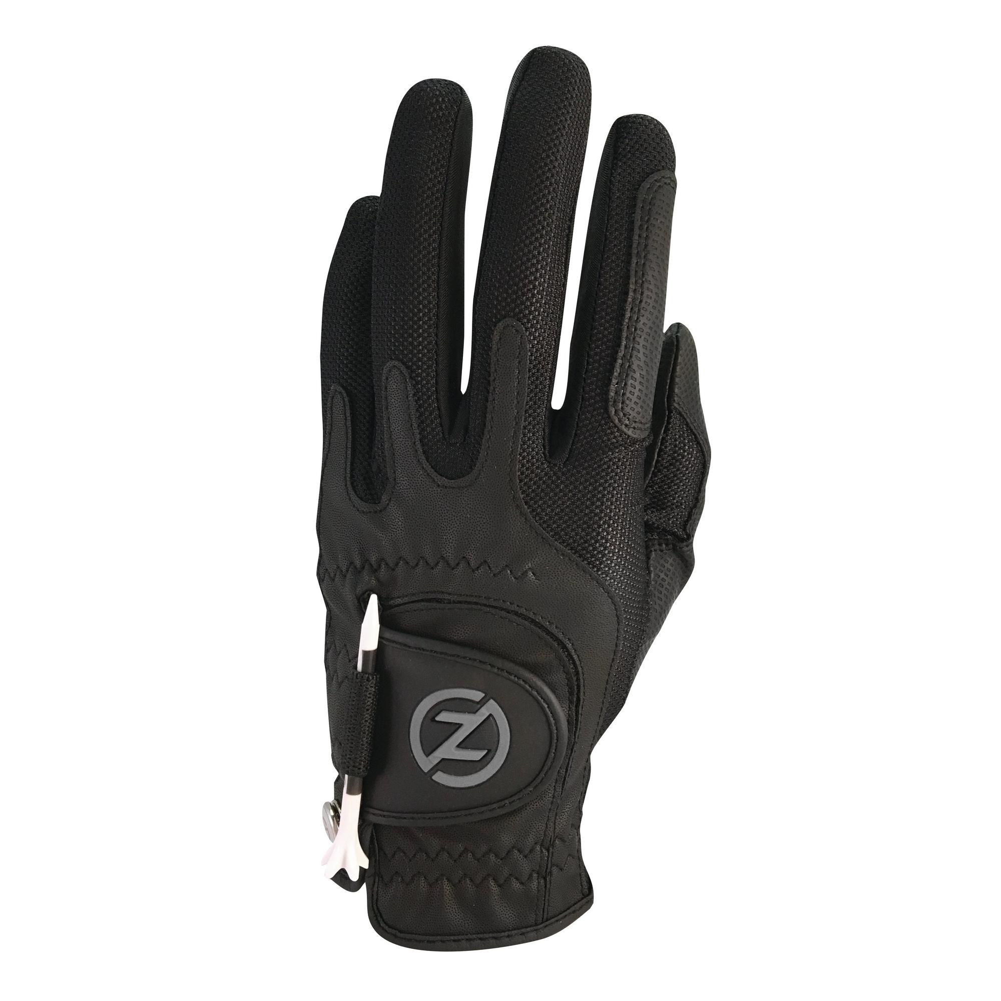 Men's Compression Golf Glove - MRH
