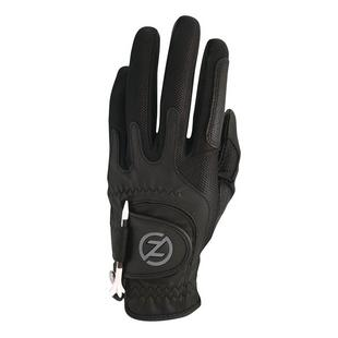 Men's Compression Golf Glove - MRH