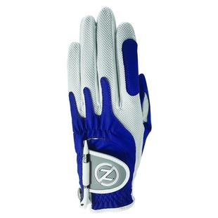 Women's Compression Golf Glove - Left Hand