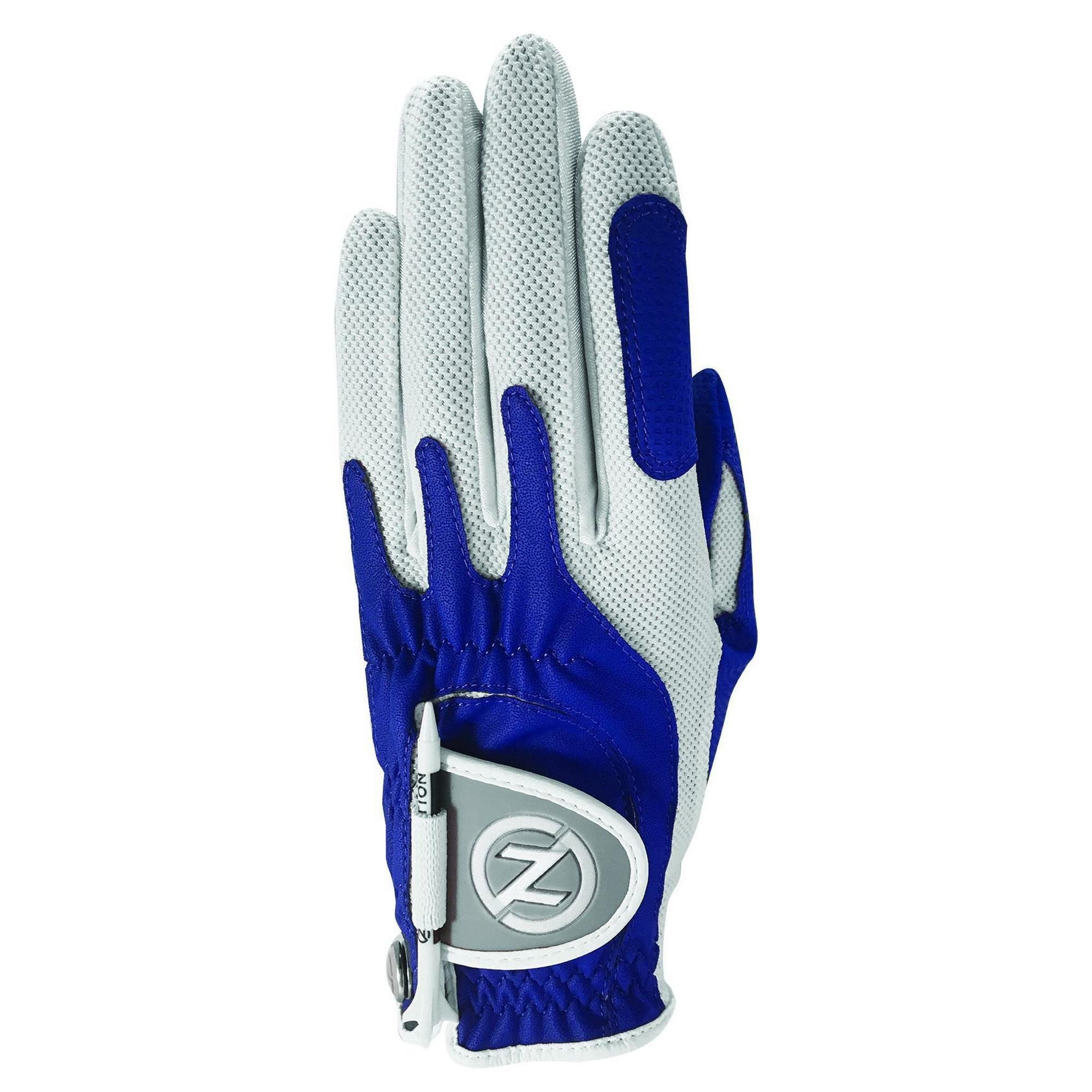 Women's Compression Golf Glove - LRH
